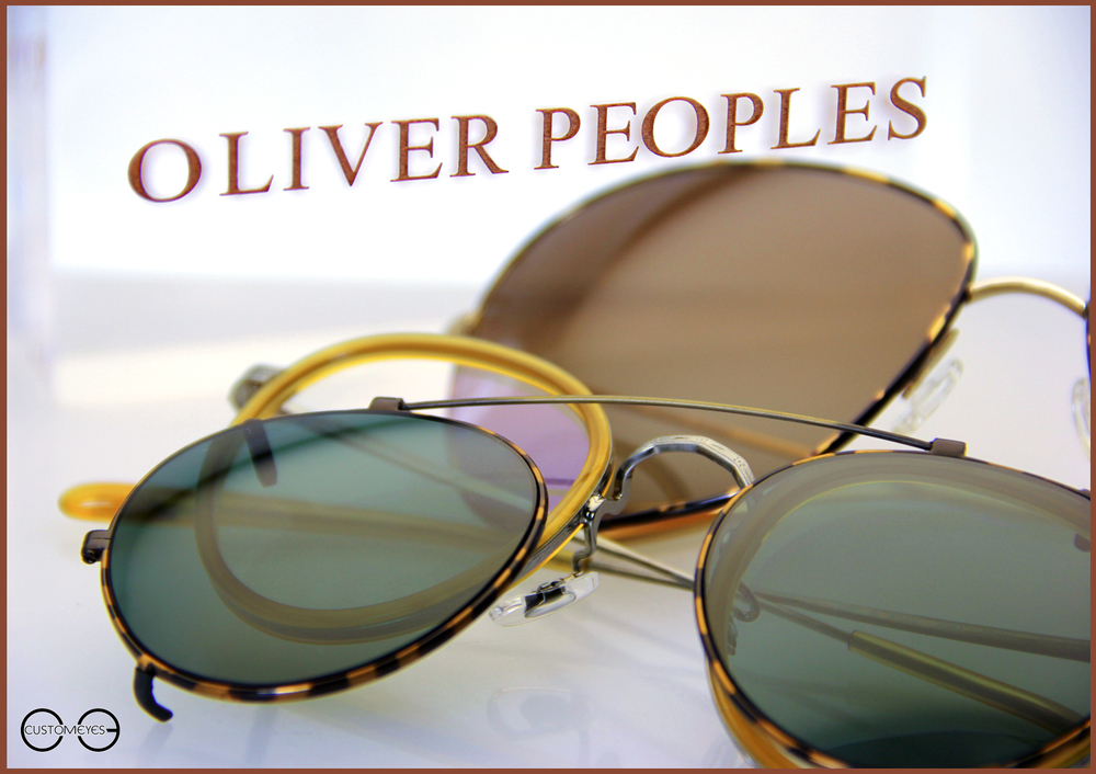 Oliver Peoples mp2 dtb 46 24 opny for Whoopie 21815 logo.jpg