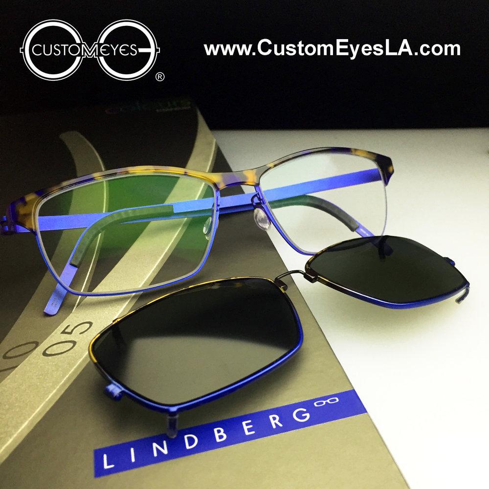 Lindberg Strip eyes nouvea 3000 102016.jpg