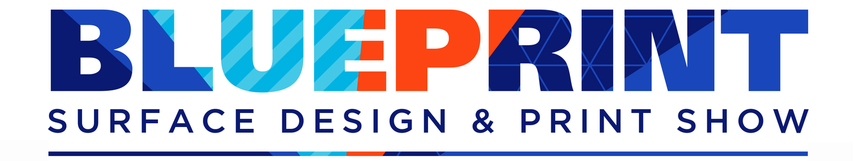 Blue print design show may 2015 blueprint blueprint malvernweather Choice Image