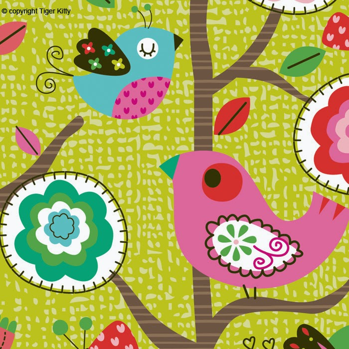 Blog blueprint we will have her exciting colourful prints at blue print and they been extensively updated over the past few months malvernweather Choice Image