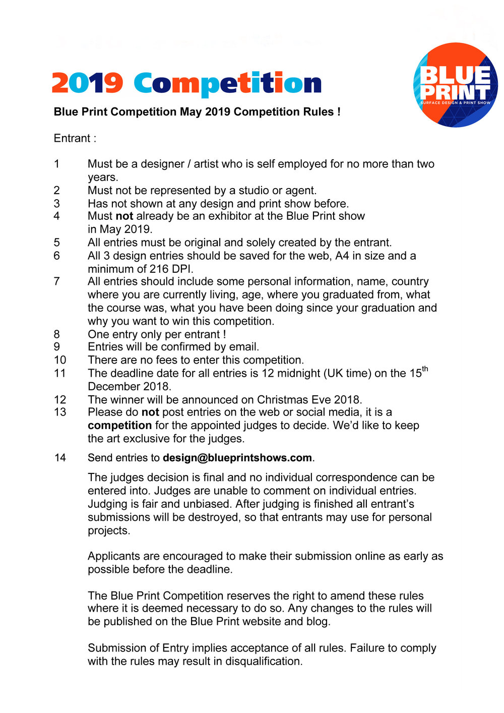 BP-VIII-Comp-Rules-2.jpg