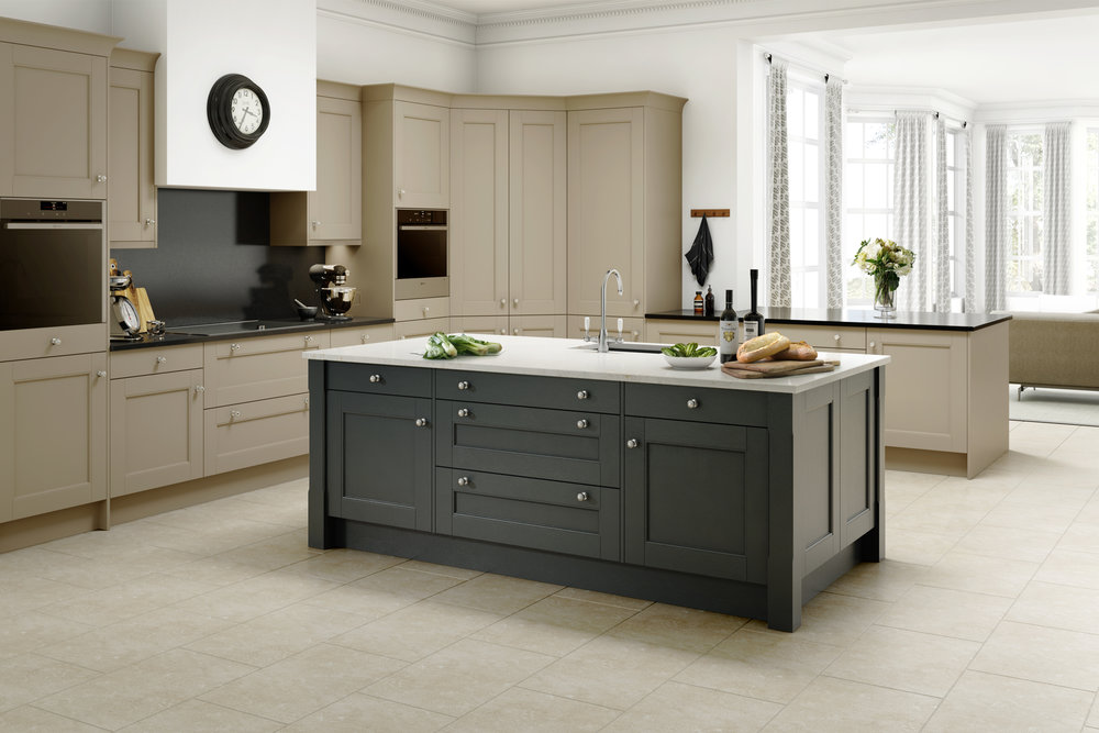Manor House Shaker Sandstone and Anthracite.jpg