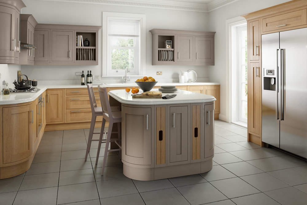 Country Lissa Oak & Painted Hickory - Copy.jpg