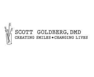 Scott Goldberg, DMD