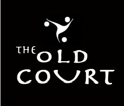 The Old Court