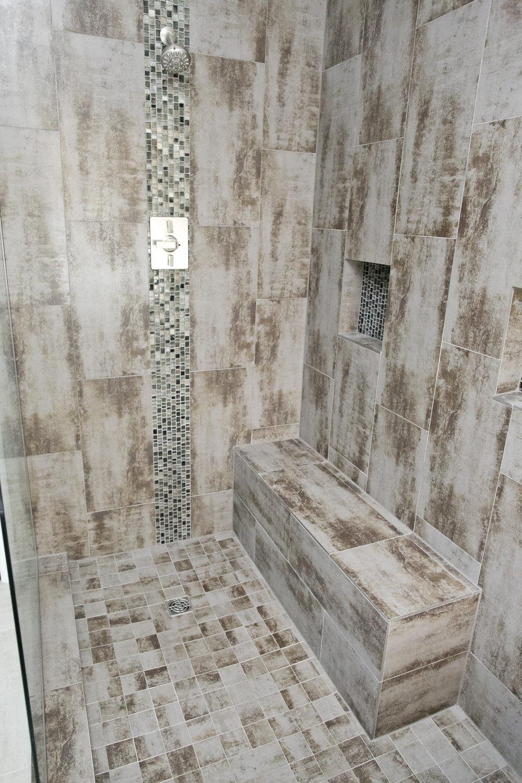 Summey Industries Douglas Street Bathroom-0007.jpg