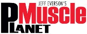 Planet-Muscle-Magazine-Logo.jpg