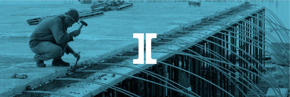 Site Impacto-01.jpg