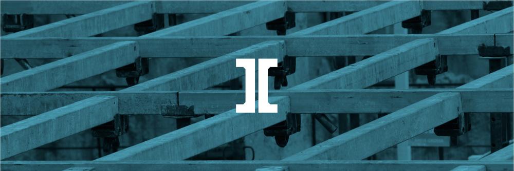 Site Impacto-02.jpg