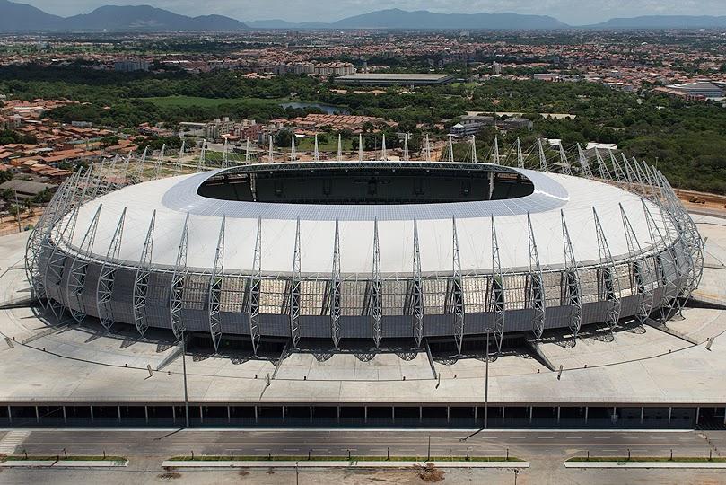 Arena-Castelao-Foto-Yasuyoshi-ChibaAFP_LANIMA20130417_0025_1.jpg