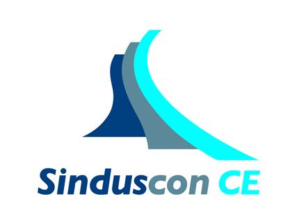 2004 - Sinduscon/CE - Tecnologia e qualidade na construção