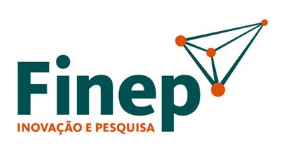 FINEP - Prêmios