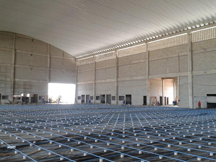 hangar TAM.jpg