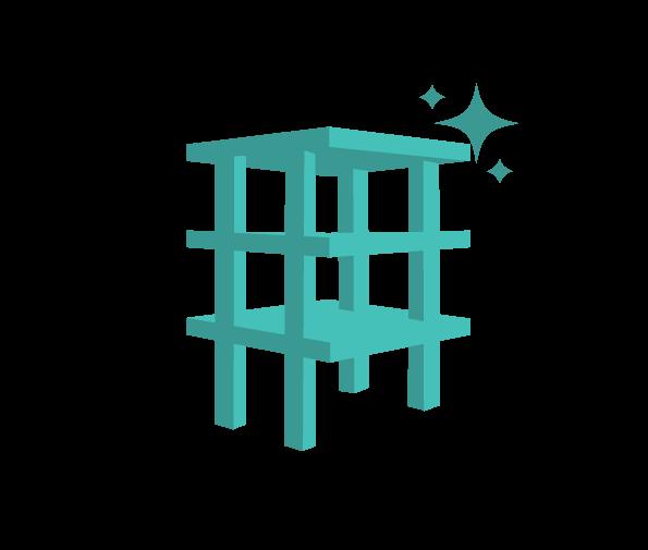 estrutura-esbeltas.png