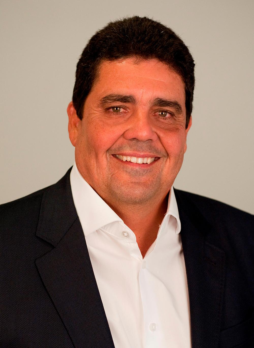 Joaquim Caracas2.jpg