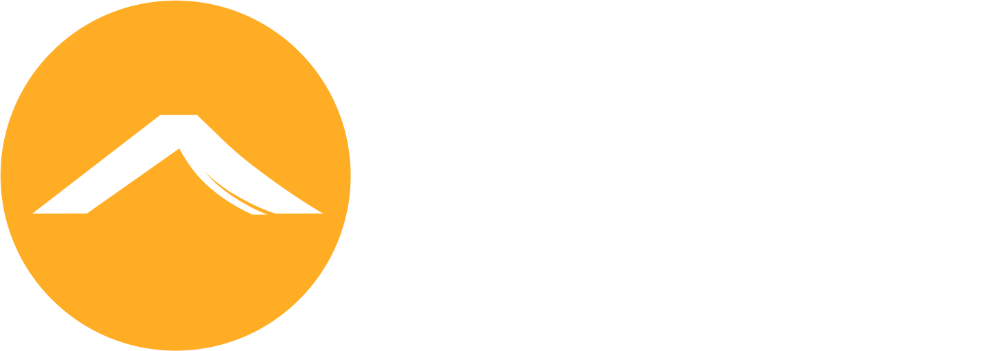 The School of Real Estate & Professional Development