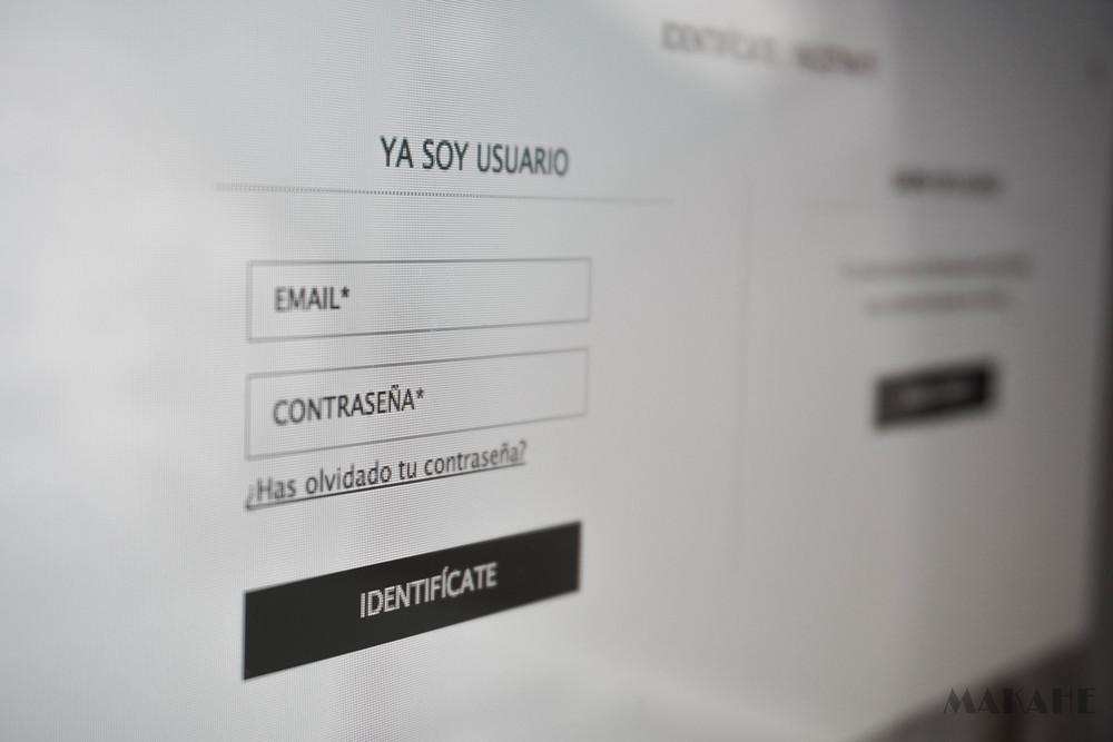 http://www.makahe.com/blog/queridascontrasenas.jpg