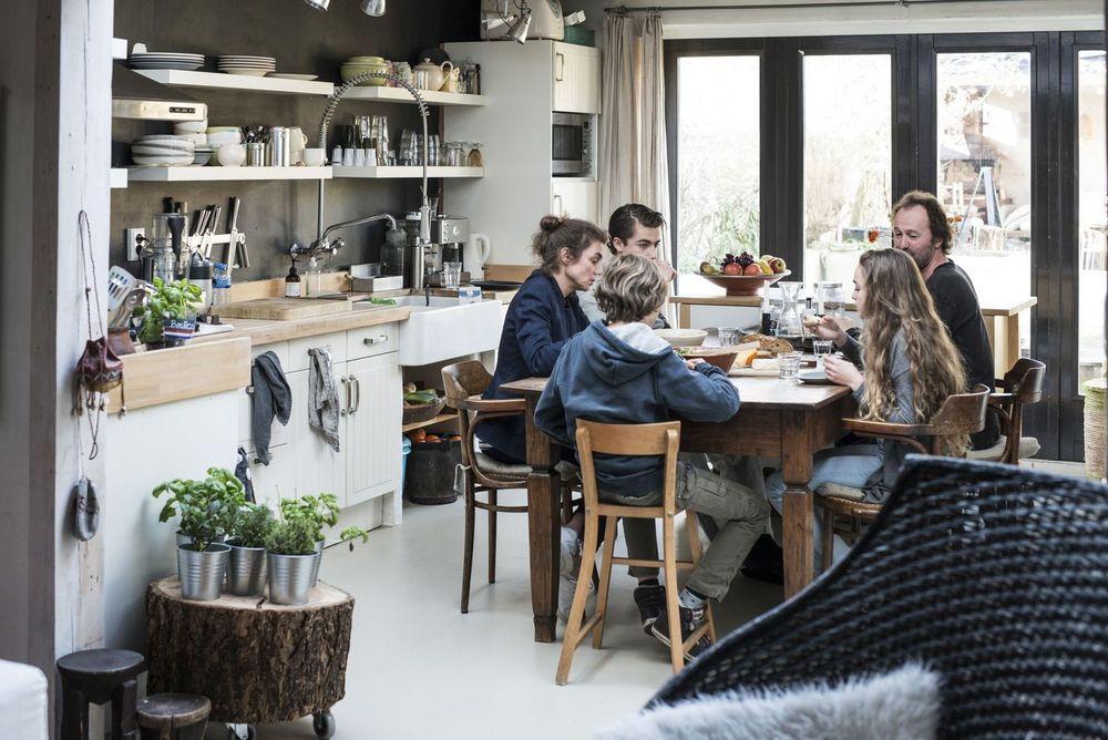 Ikea cocina 2