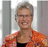 Heike Hennig-Schmidt (University of Bonn)
