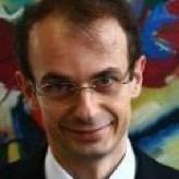 Daniel J Zizzo (Newcastle University)