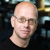Han Bleichrodt (Erasmus University Rotterdam)