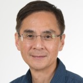 Albert Ma (Boston University)