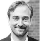 Daniel Wiesen (University of Cologne)