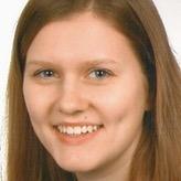 Franzisca Brendel (University of Duisburg-Essen)