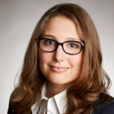 Nadia Kairies-Schwarz (University of Duisburg-Essen)