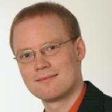 Markus Vomhof (University of Duisburg-Essen)