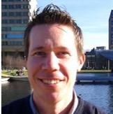 Arthur Attema (Erasmus University Rotterdam)