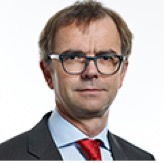 Stefan Felder (University of Basel)