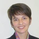 Lise Rochaix (Paris School of Economics)