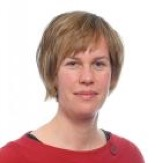 Marjon van der Pol (University of Aberdeen)