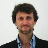 Franco Sassi (OECD)