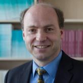 Matthias Sutter (University of Cologne and University of Innsbruck)