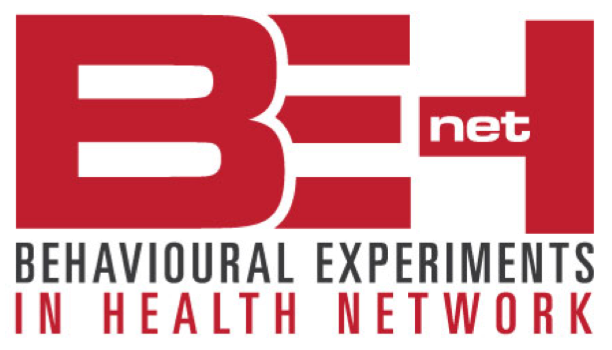 Behavioural Experiments in Health Network