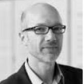 Robert Nuscheler (University of Ausgsburg)