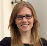 Ellie Green (Arizona State University)- Affiliate