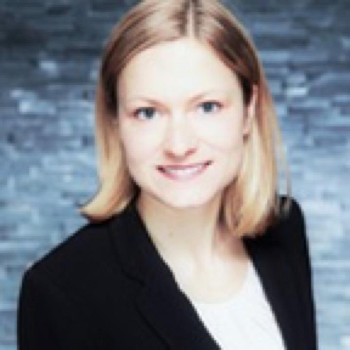 Lisa Einhaus (University of Duisburg-Essen)