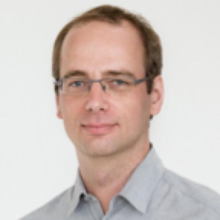 Ben Greiner (Wirtschaftsuniversitat Wien)