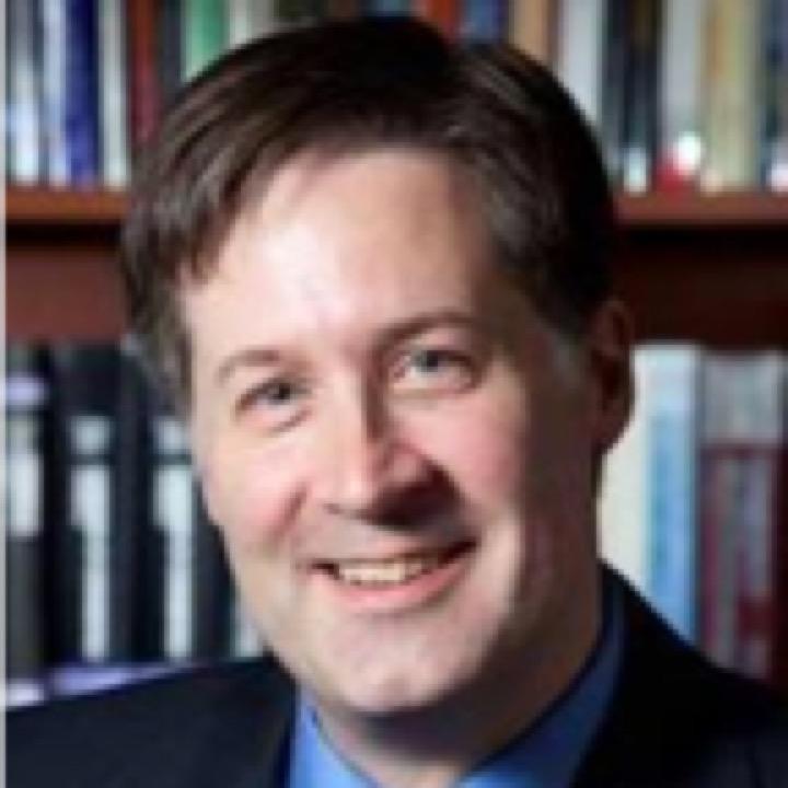 David Bradford (University of Georgia)
