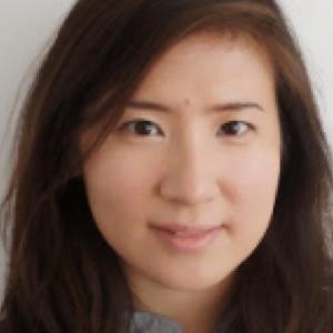 Jing Li (Cornell University)