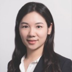 Lyla Zhang (Macquarie University)