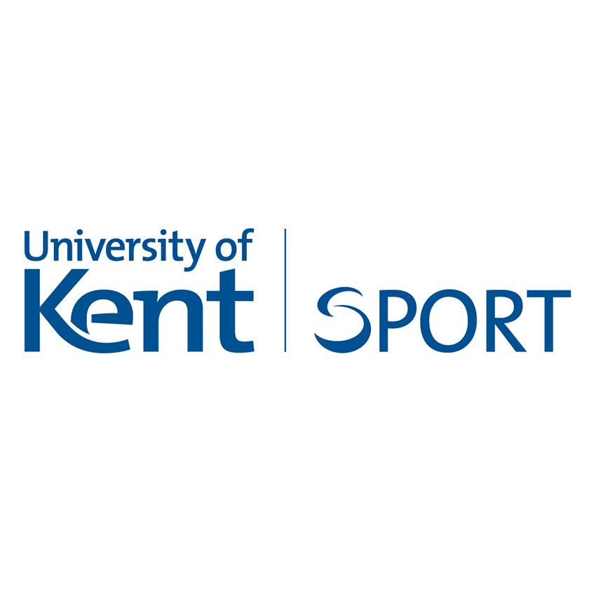 Kent_Sport_294-Converted-01.jpg