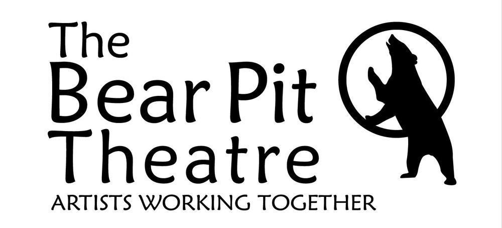 bear-pit-theatre-and-bear.jpg