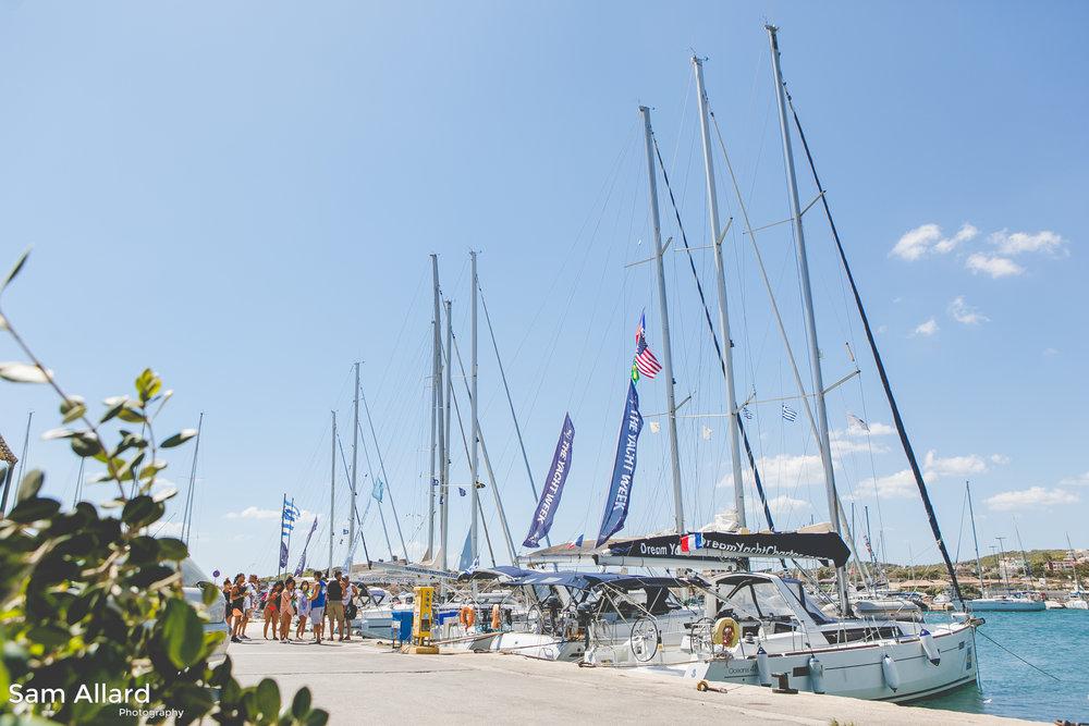 SamAllard_YachtWeek_Week33_012.jpg