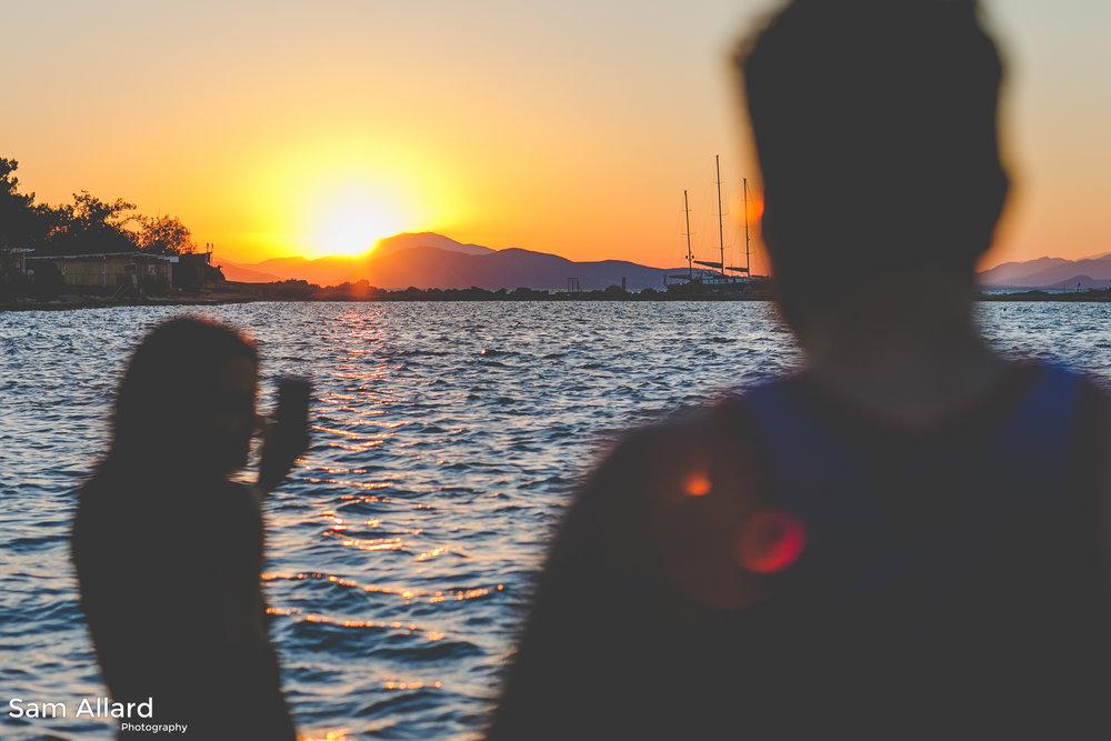 SamAllard_YachtWeek_Week33_144.jpg