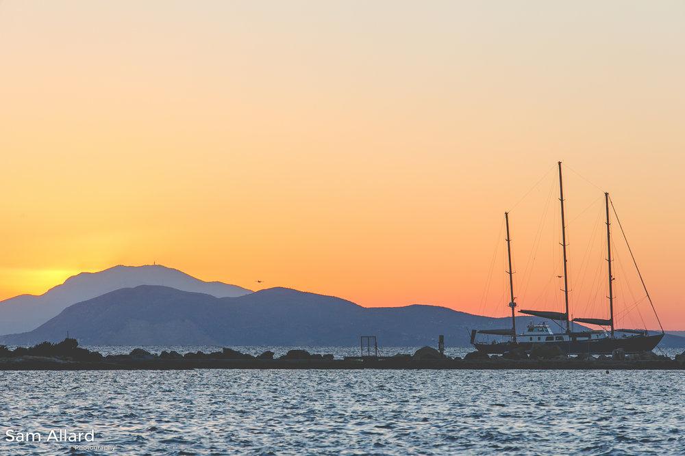 SamAllard_YachtWeek_Week33_148.jpg
