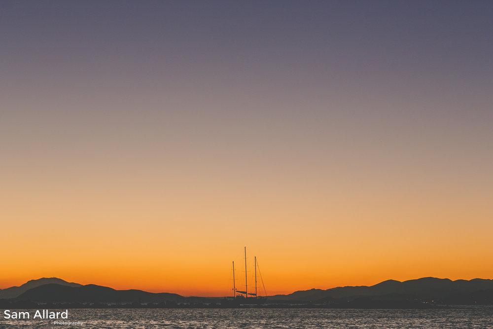 SamAllard_YachtWeek_Week33_161.jpg